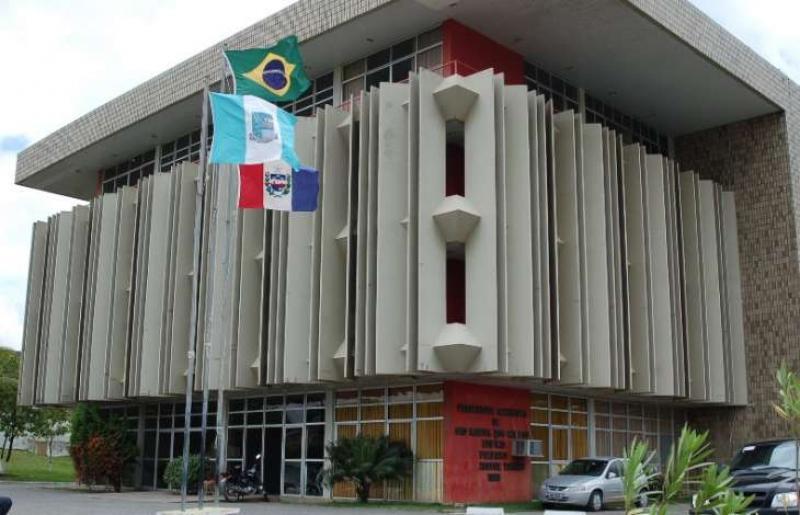 Decreto municipal acerca do Coronavírus -