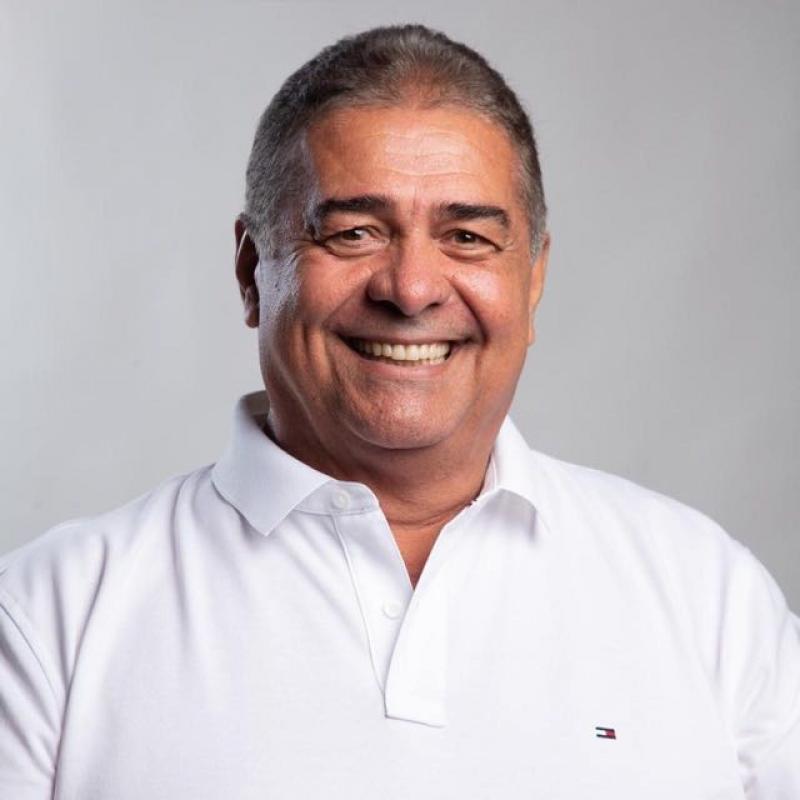 Convenções George 15  - São Miguel dos Campos - AL